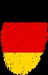 germany-652967_960_720